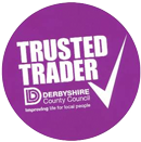 Trusted Trader Accredited